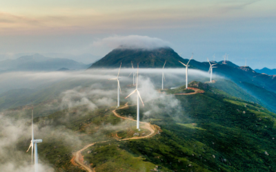 Investor Leadership Network takes further action in the fight against climate change