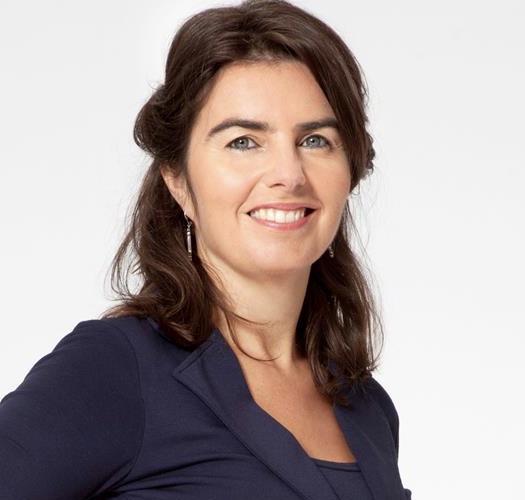 Céline van Asselt