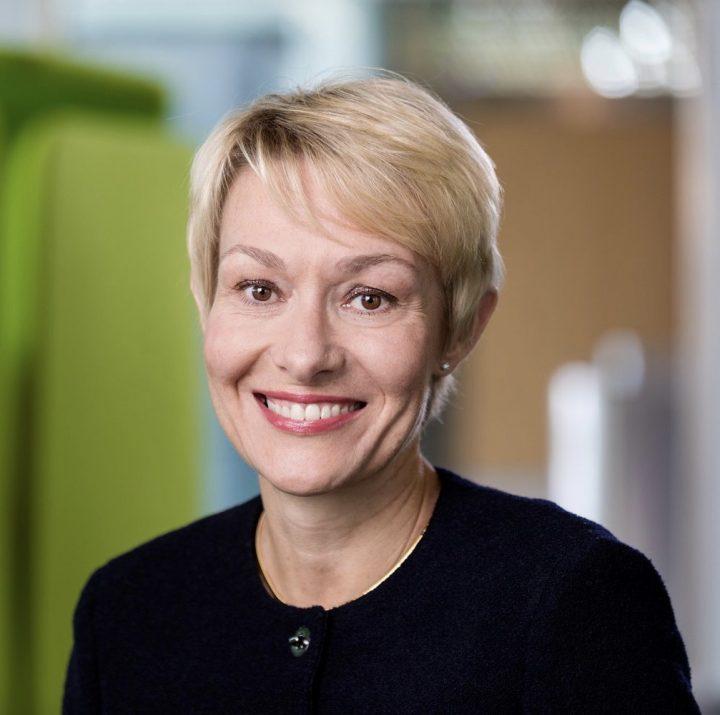 Sylvia Butzke